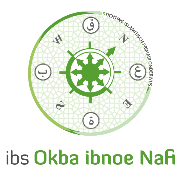 Ibs Okba ibnoe Nafi I Breda